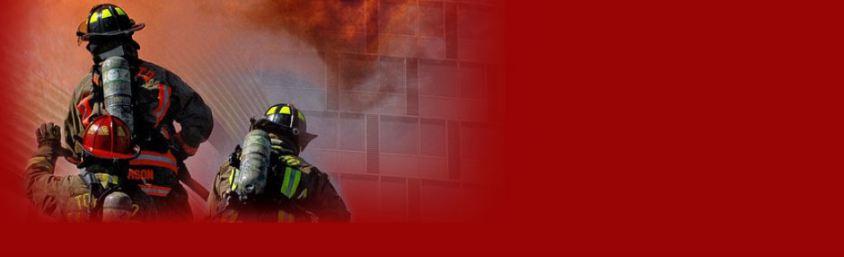 Factory of Pri-safety Fire Fighting Co ,ltd  - China